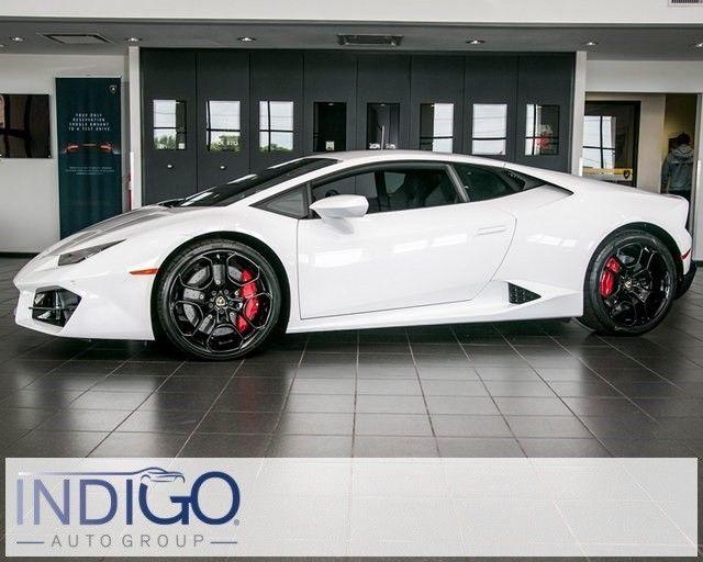 Cool Lamborghini Lamborghini LP Huracan - Cool lamborghini cars
