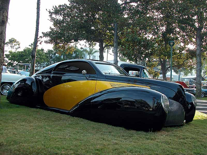 lincoln zephyr shop safe this car and any other car you purchase from payless