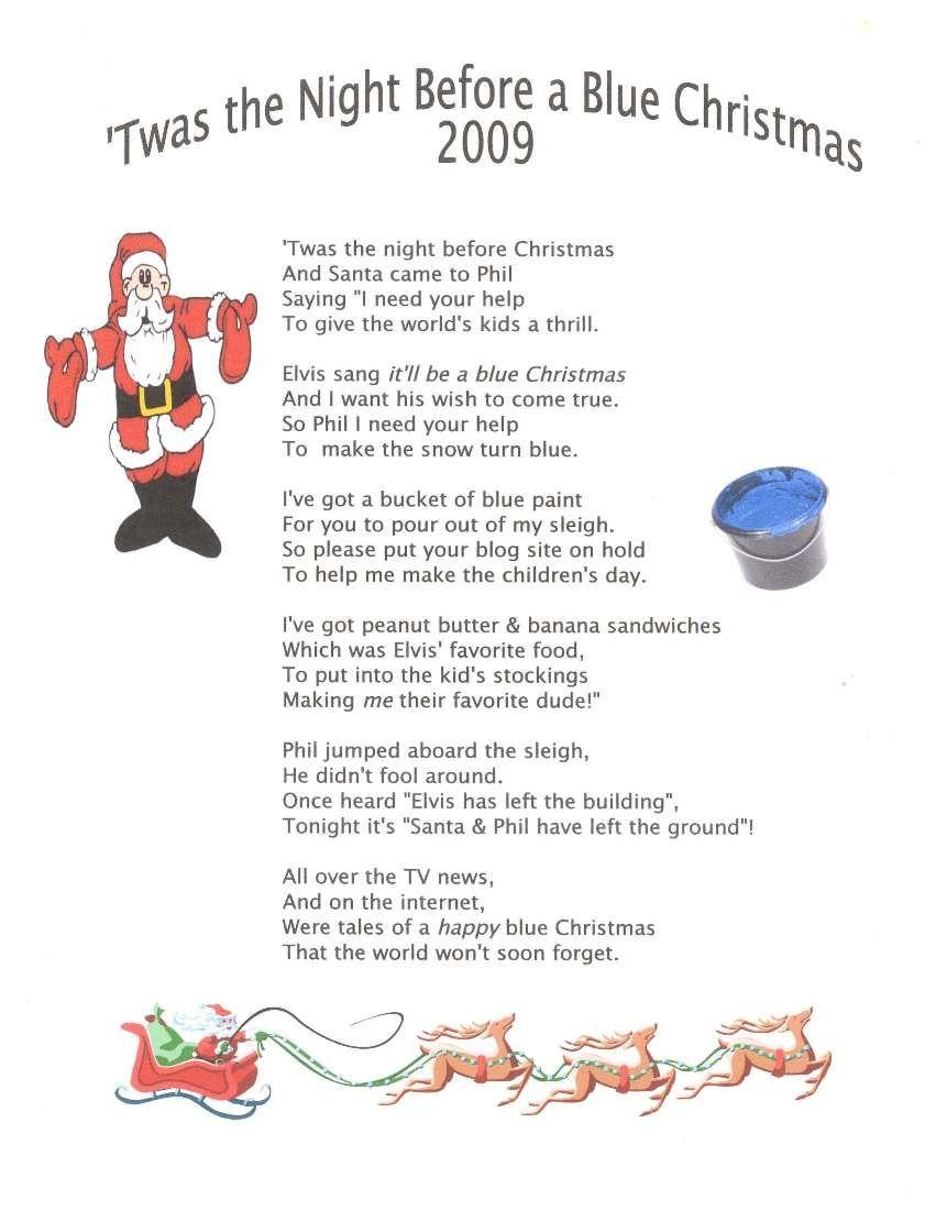 A Christmas Eve Poem Christmas Carols Lyrics Christmas Fun Christmas Poems