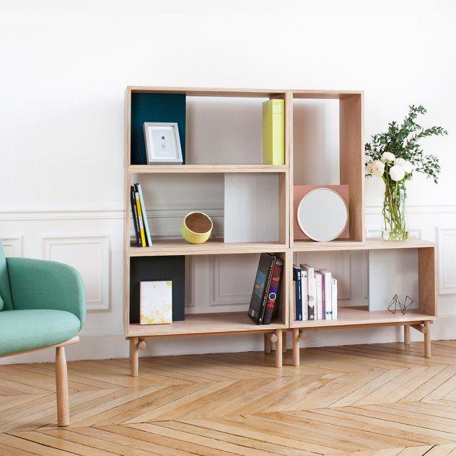 20 meubles ultra malins pour gagner de la place | Mobilier