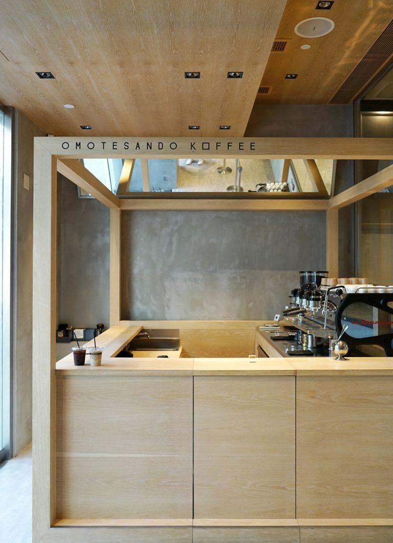 Minimalist Decor, Minimalist Home Decor, Modern Minimalist Bedroom