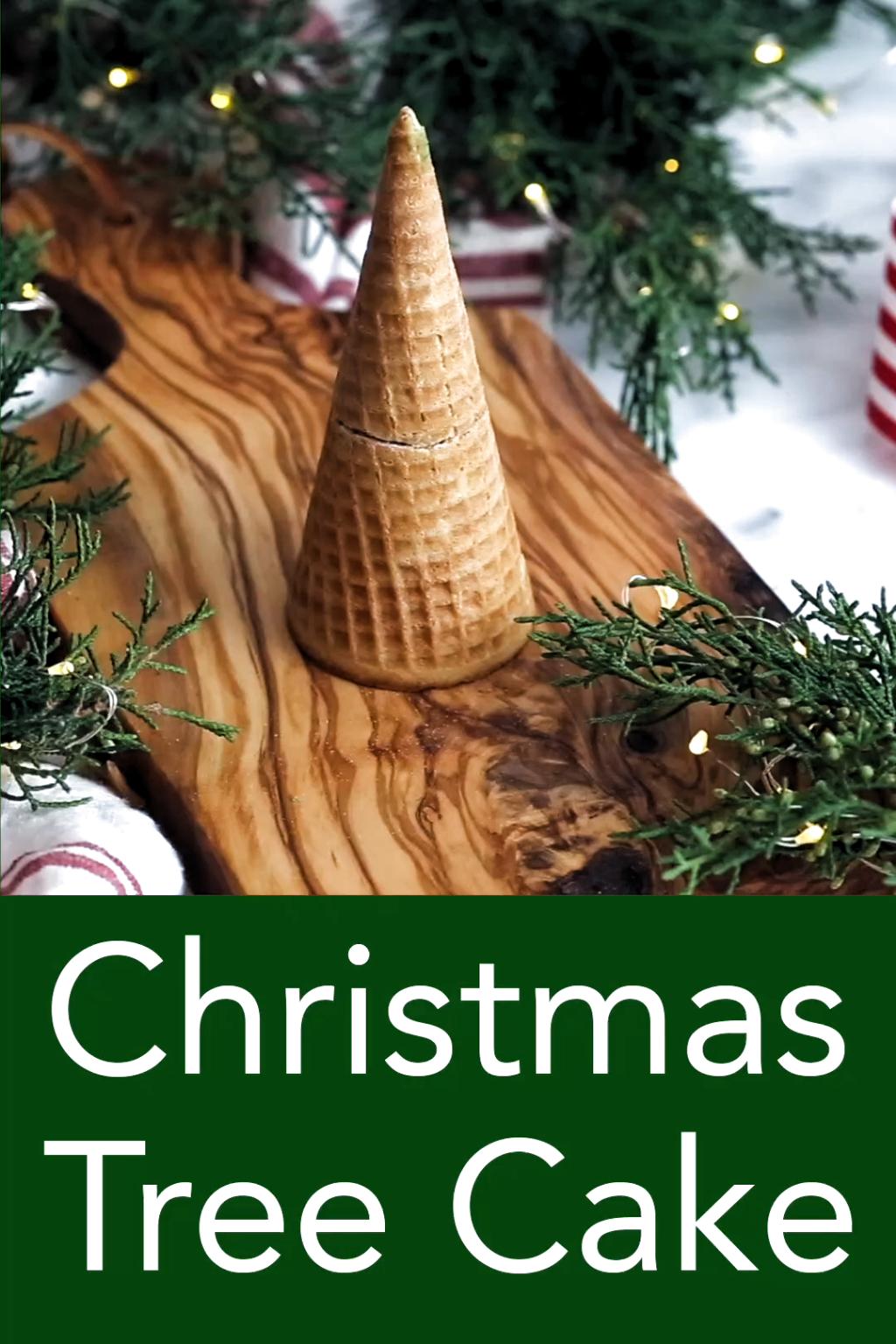 #ChristmasDesserts #ChristmasCakes    #ChristmasRecipes   #ChristmasCookies #ChristmasPudding #ChristmasSnacks #ChristmasTreats #ChristmasAppetizers