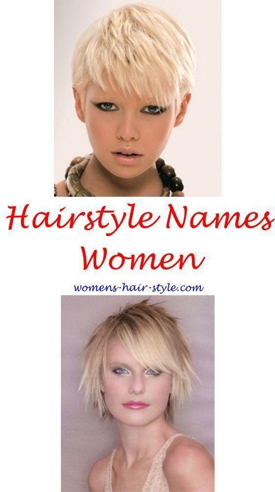 Best Hairstyle For Medium Hair Wedge Hairstyles Pinterest Hair