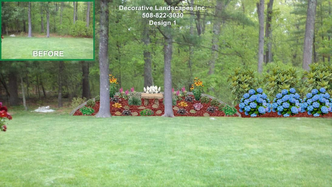 Backyard Landscape Designs Ma Backyard Landscaping Designs Landscape Design Backyard Landscaping