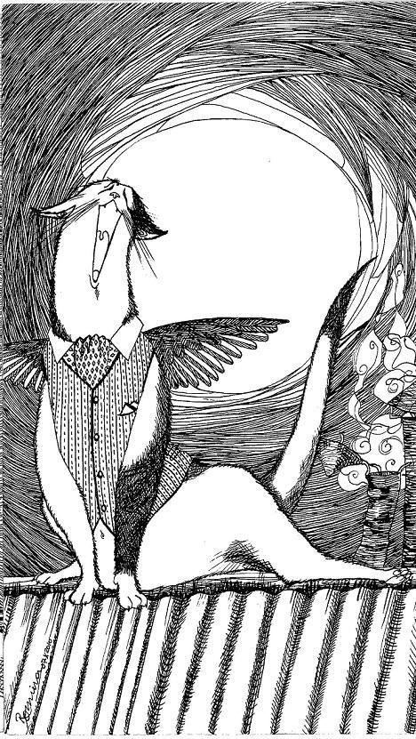 Vota mi obra Pasión del ángel Nro 2