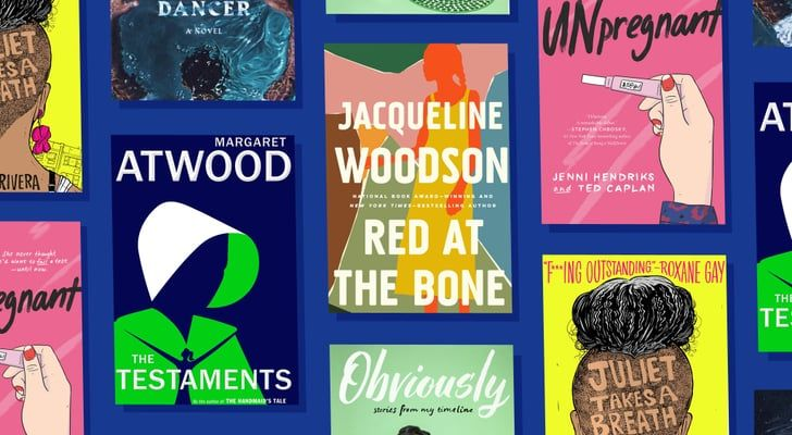 21 new books to check out this september new books