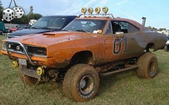 General Lee The Dukes Of Hazzard Pinterest General Lee