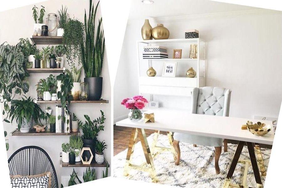 Home Decor Items Best Office Ideas