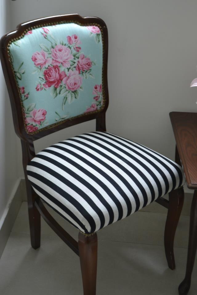 Jazmeen deco sillas pinterest muebles sillones y sillas for Espejos de cuerpo entero baratos