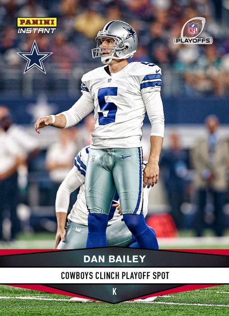 36+ Dallas cowboys images 2016 inspirations