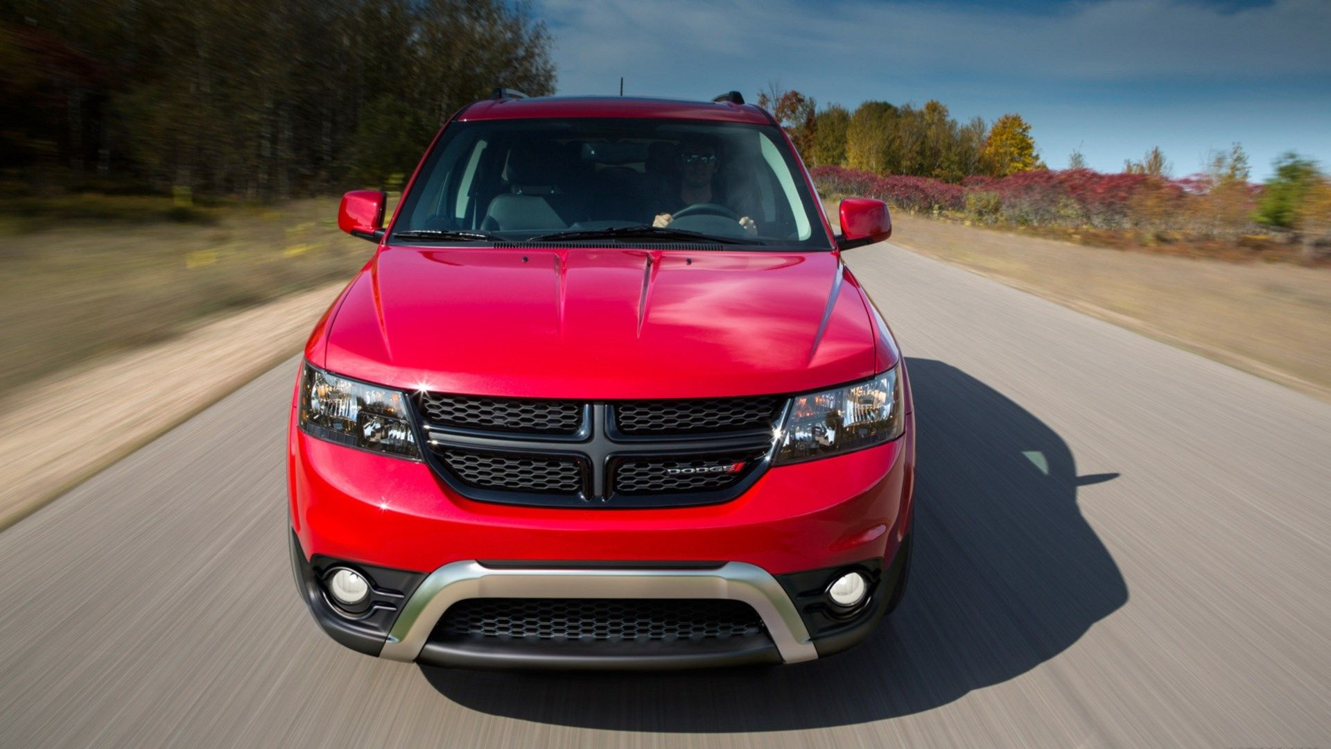 1920x1080 free download pictures of dodge journey