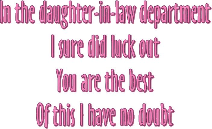 Pin By Brenda Carpenter On Life Sister In Law Quotes Cousin