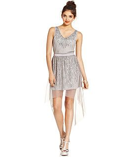 Dresses for Juniors at Macy's - Junior Dresses - Macy's $32