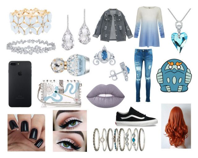 """""""#554 Darumaka (Zen Mode) Theme"""" by kitty-styles-horan-biedka ❤ liked on Polyvore featuring Disney, Joie, Boohoo, Vans, Accessorize, Lime Crime, Plukka, Charlotte Russe, Harry Winston and Dolce&Gabbana"""