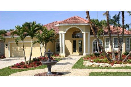 Rjm Custom Homes By Rjm Homes Custom Homes West Palm Beach Palm Beach