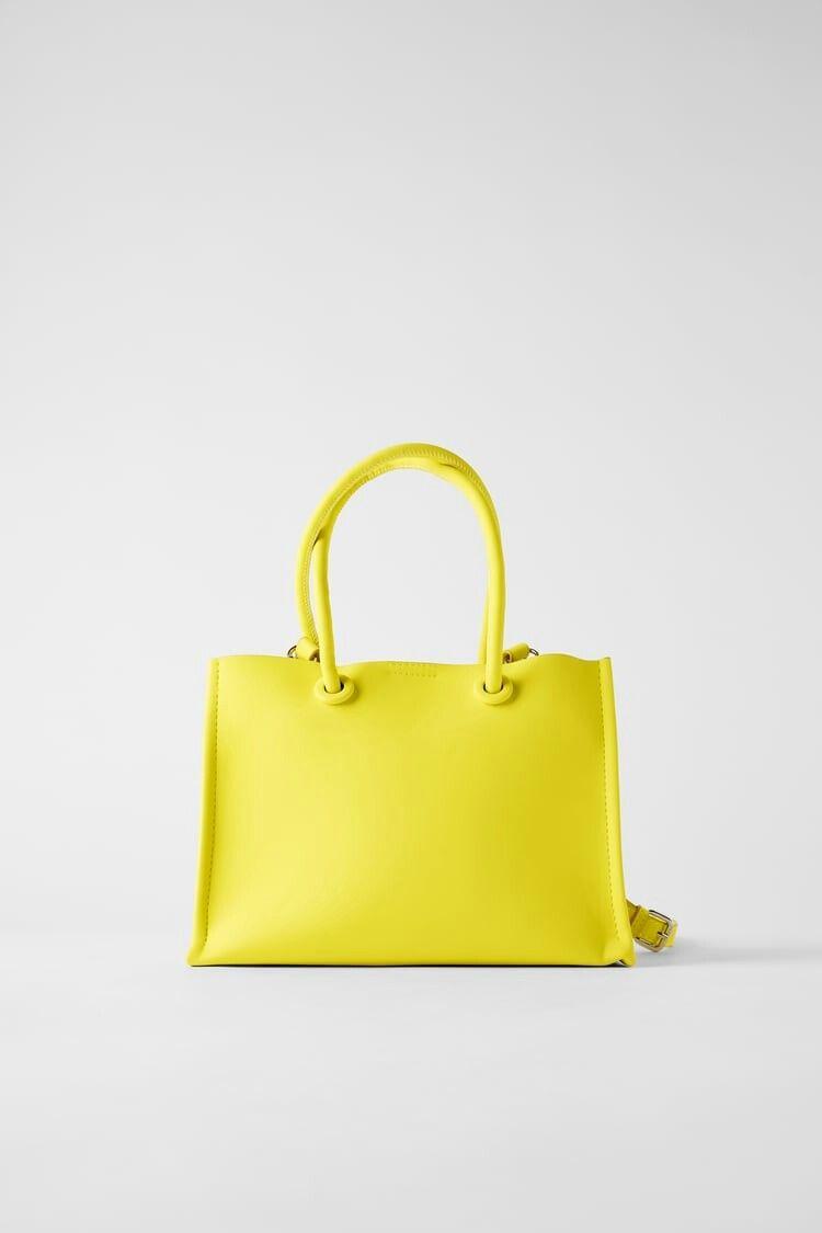 Pin Von Sonya Isabella Valenzi Auf Carteras Bolsos Taschen Shopper Tasche
