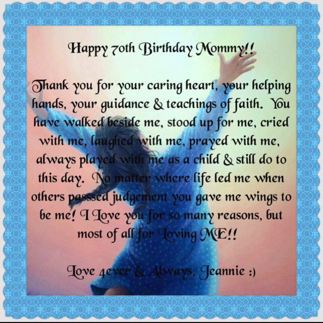 Celebrating 70th Birthday Quotes: Pin By Becky Bowen On 60th Birthday Ideas