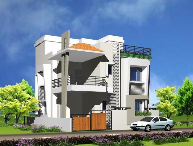 http://dastur.biz/uploads/fotos/house-3d-view_89_625_475.jpg ...