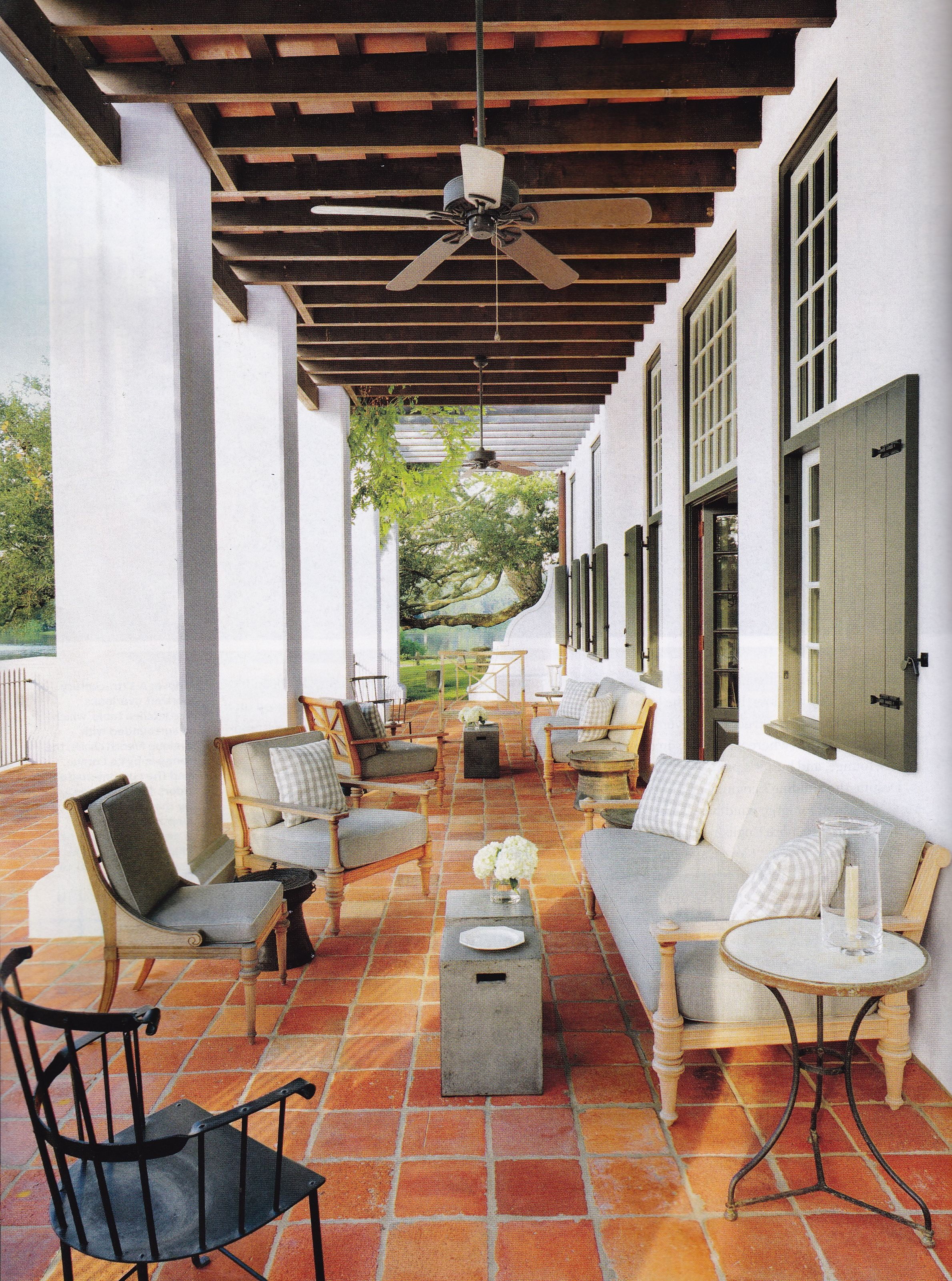 architectural digest bobby mcalpine Google Search