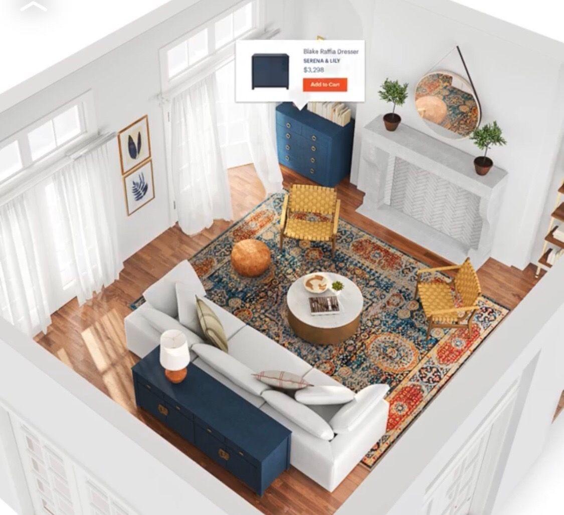 Cool House Designs Image By Megan Grogan On Home Sweet