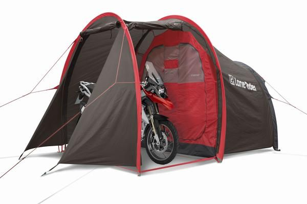 Mototent Motorcycle Tent Adventure Motorcycling Motorcycle Camping