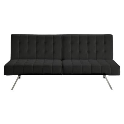 Emily Sofa Bed Target 170 4 5 Stars Of 67 Reviews Com