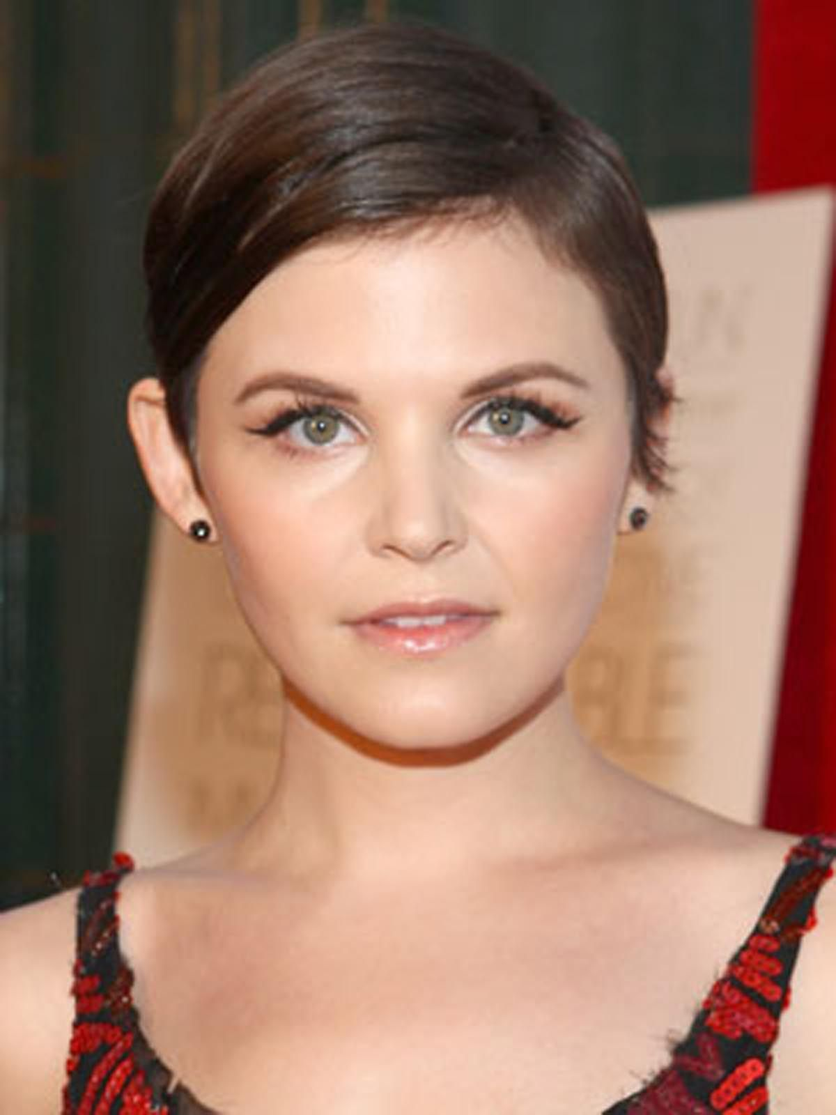 blog post: celebrity inspiration! best hairstyles for plus size