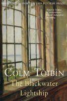 The Blackwater LightshipColm Tóibín (ISBN 9780330389860)