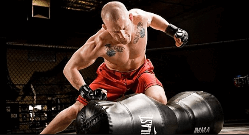 DraftKings MMA Picks for UFC Fight Night 96 10/1/16 Ufc