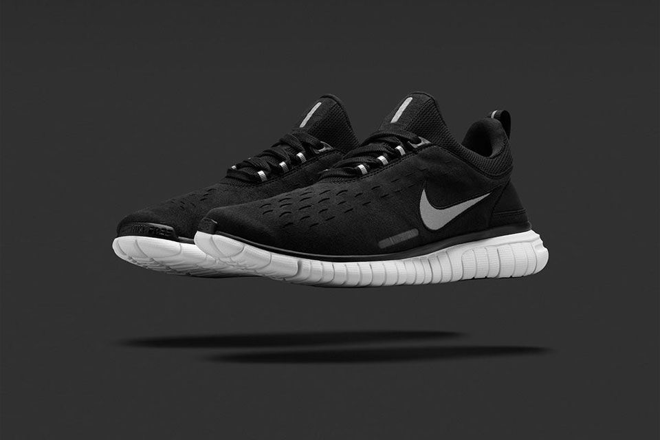 Nike free shoes, Nike shoes outlet