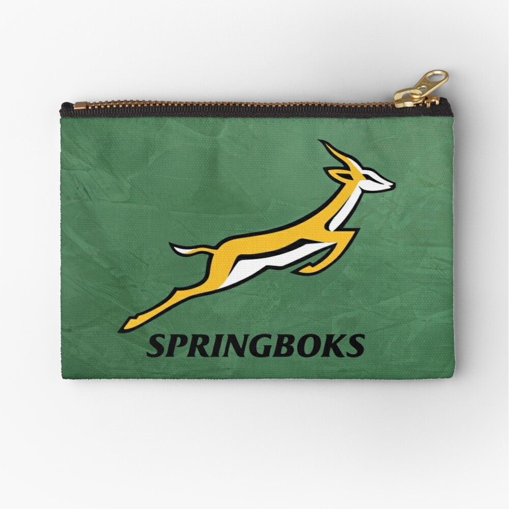 Springboks Rugby 2019 Springbok Rugby World Cup Champions By Arend Studios Redbubble In 2020 Springbok Rugby Rugby World Cup World Cup Champions