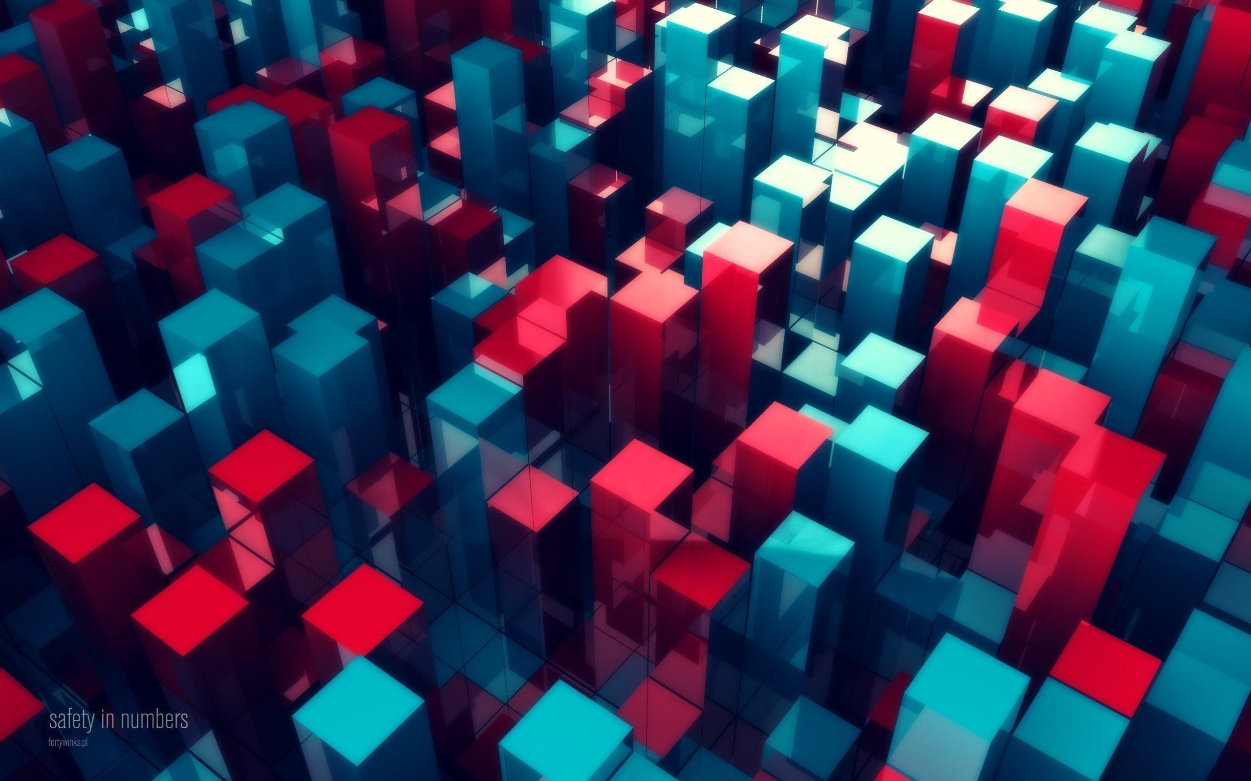 Cool Red And Blue Backgrounds Google Search Background Hd