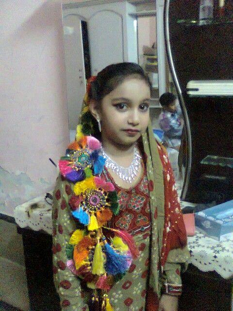 Sindhi girl nude pics — 3