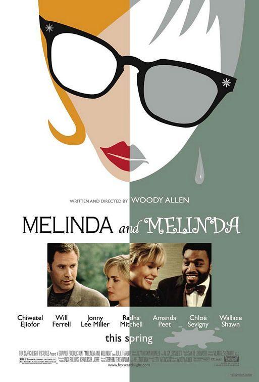 Download Melinda and Melinda Full-Movie Free