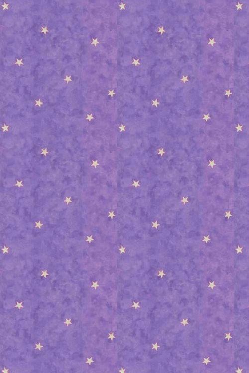 Pin By Tracie Nielsen On Lockscreen Wallpaper Purple Wallpaper Iphone Purple Wallpaper Future Wallpaper
