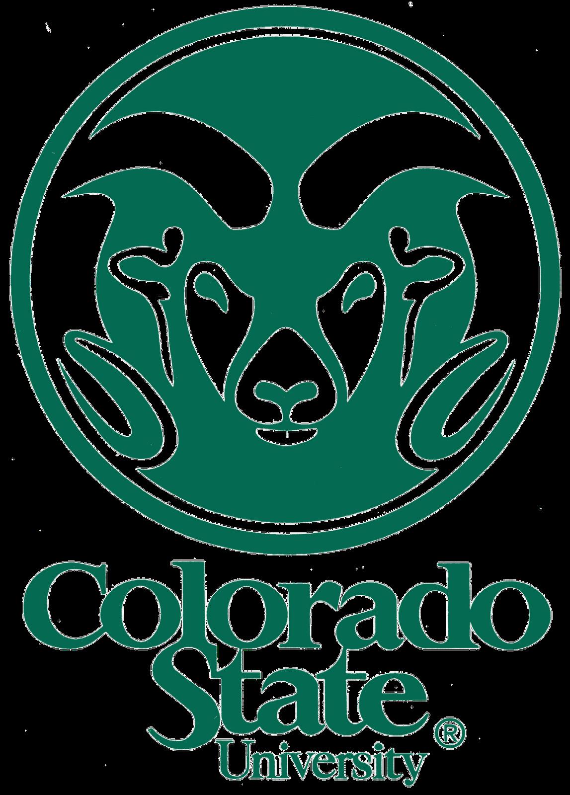 Colorado State Rams House flags, Colorado, Wall signs