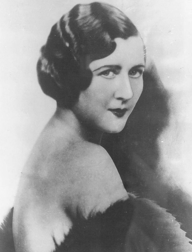 Beatrice Arthur born May 13, 1922 (age 96),Mimi Gibson Sex pics & movies Lynne Marie Stewart,Virginia Field