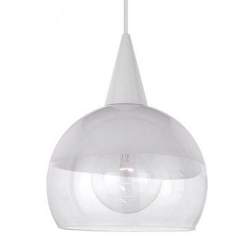 Frost pendant incandescent canopy mount light wac lighting frost pendant incandescent canopy mount light wac lighting ylighting aloadofball Gallery
