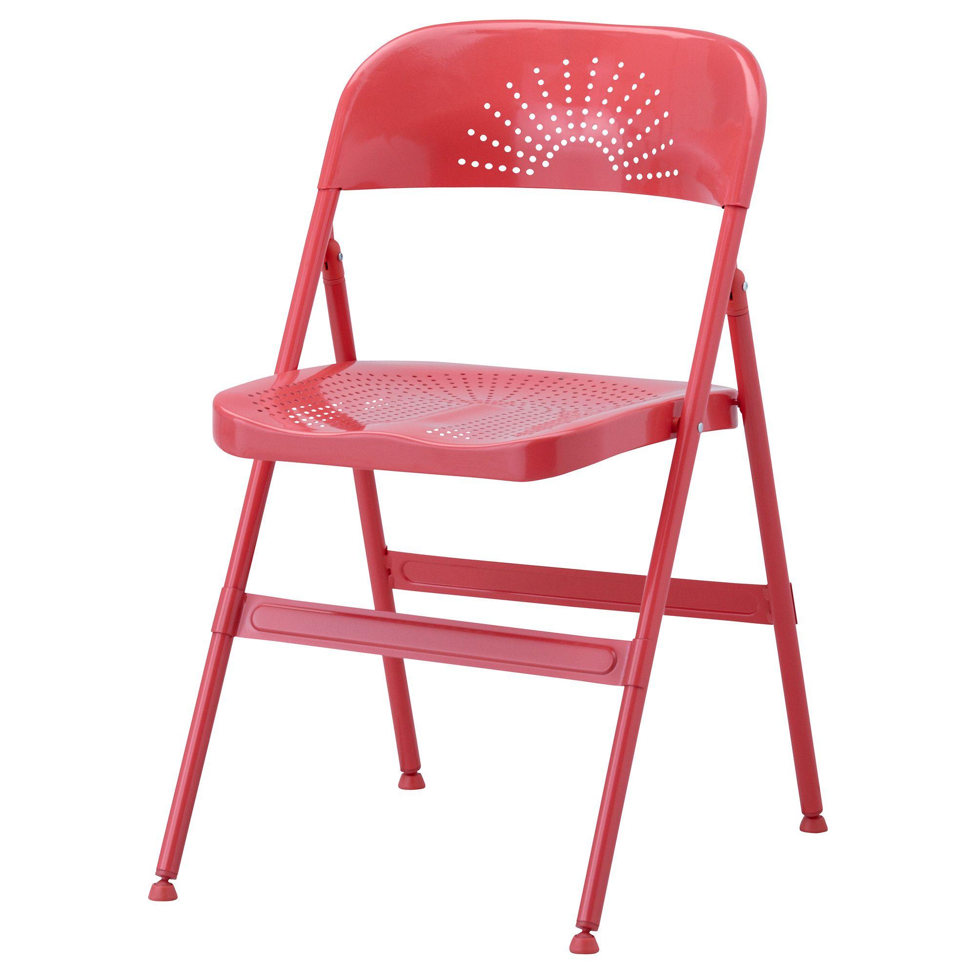 Australia (With images) Folding chair, Ikea folding