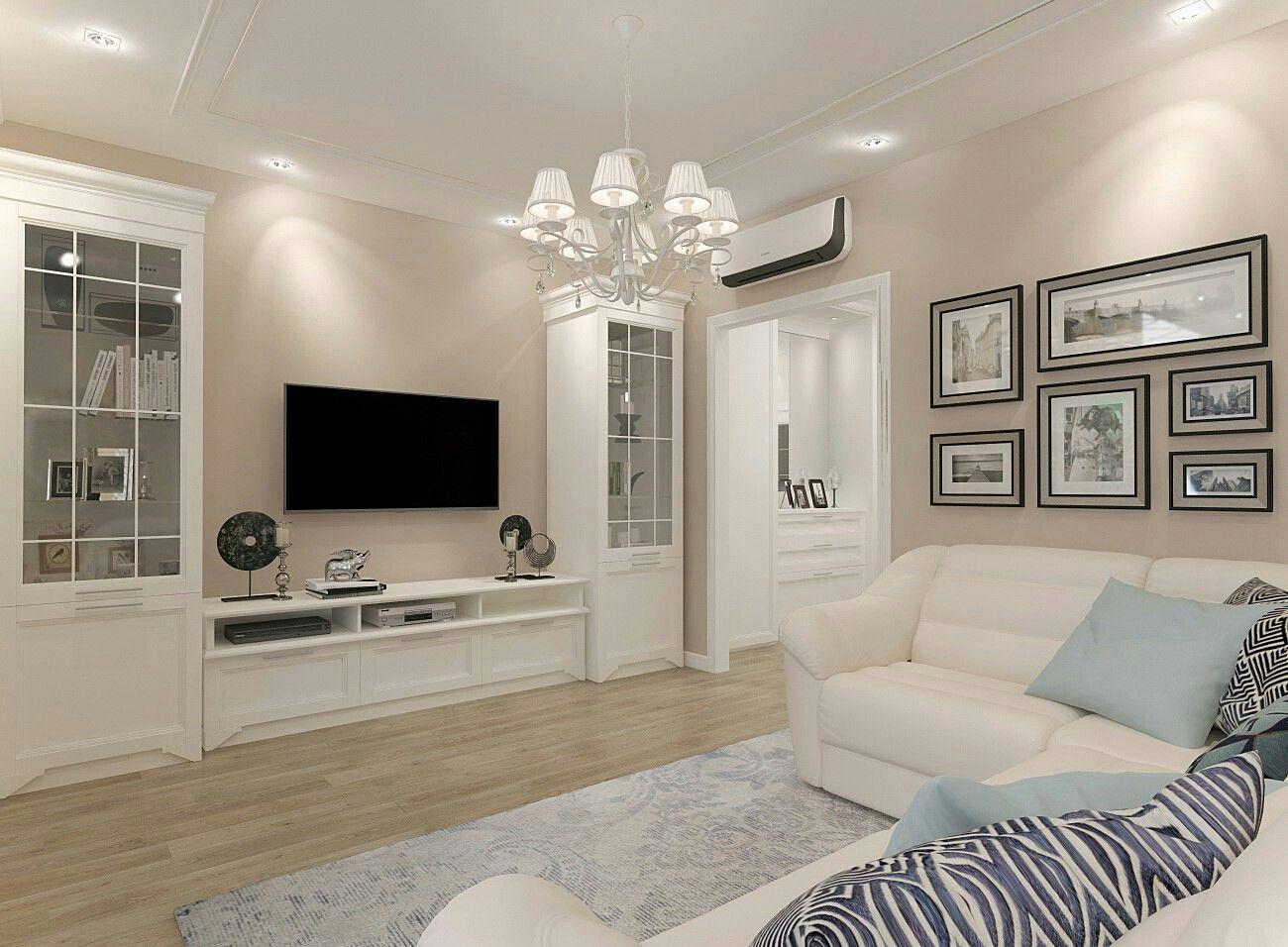 Innenarchitektur wohnzimmer grundrisse pin von aljona auf интерьер  pinterest  wohnzimmer haus und esszimmer