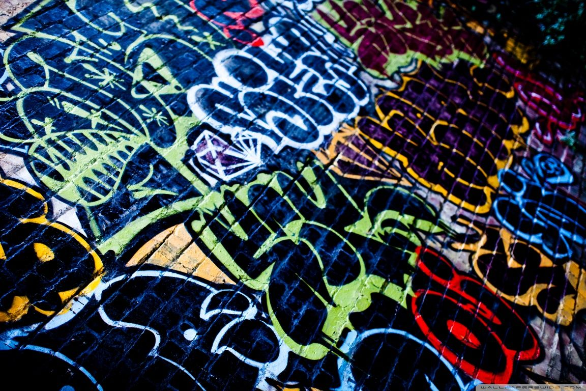 Graffiti Google Search Graffiti Wallpaper Graffiti Graffiti Images