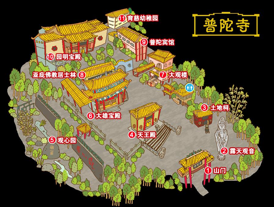 Dating site kota kinabalu