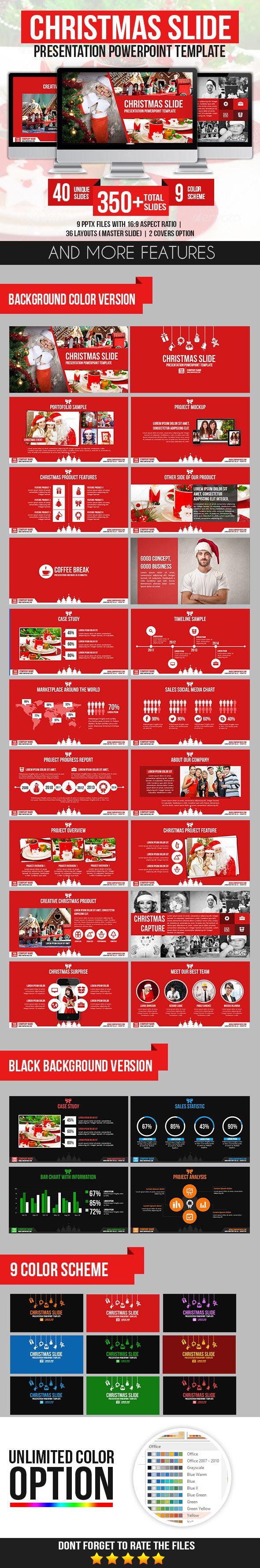 Fantastisch Geschäftsvorlagen Für Powerpoint Zeitgenössisch ...