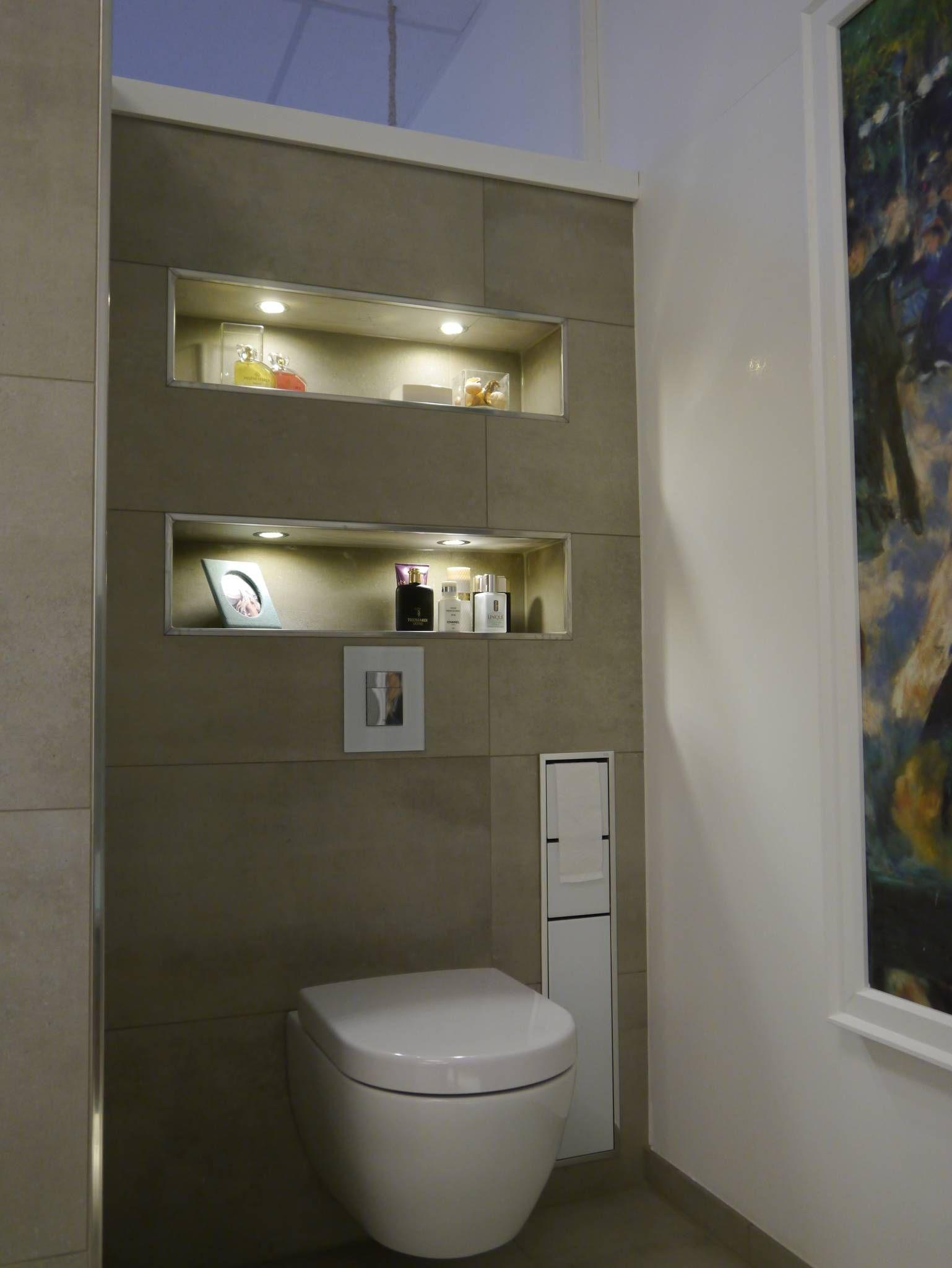 Modern Badezimmer Bilder: Ausstellung