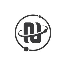 Create A Classic Logo For Mission Driven Consulting Logo Design Contest Lab Logo Consulting Logo Logo Design Contest