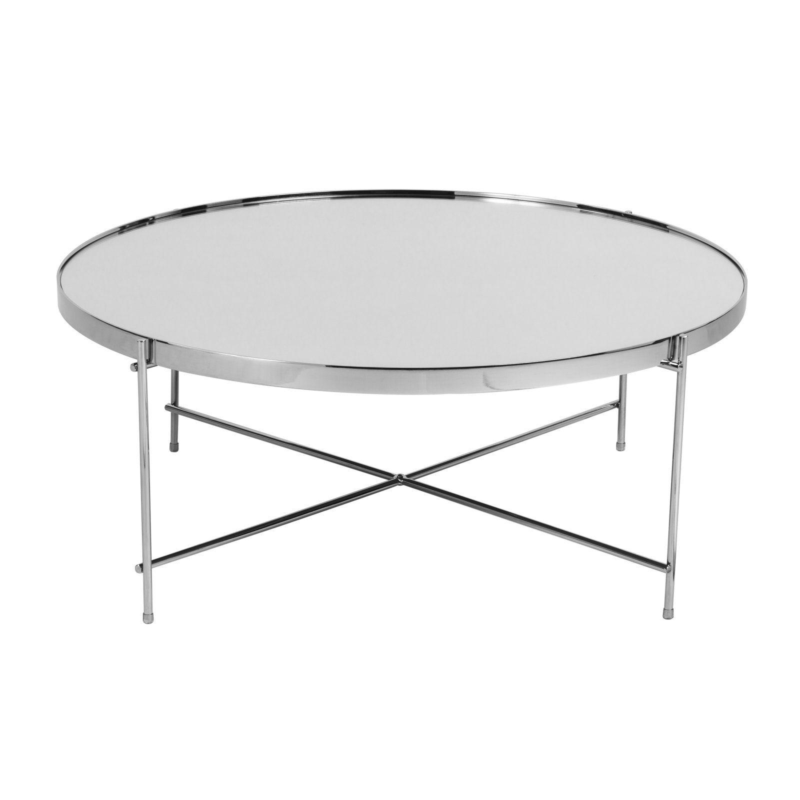 Euro Style Juno Coffee Table Cheap Coffee Table Round Wood Coffee Table Coffee Table [ 1600 x 1600 Pixel ]