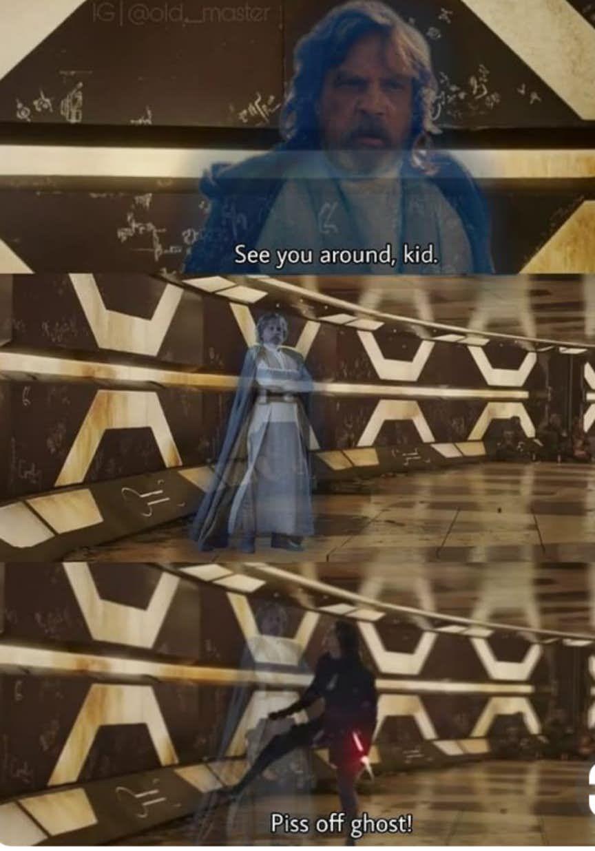 Disney Civil War 20 Hilarious Star Wars Vs Mcu Memes Cbr Star Wars Memes Star Wars Humor Star Wars Facts