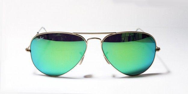 los lentes ray ban tienen garantia