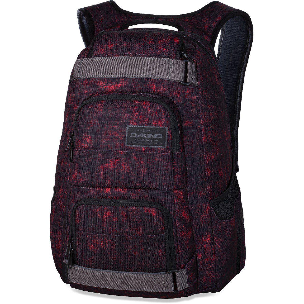 rucksack 26 liter