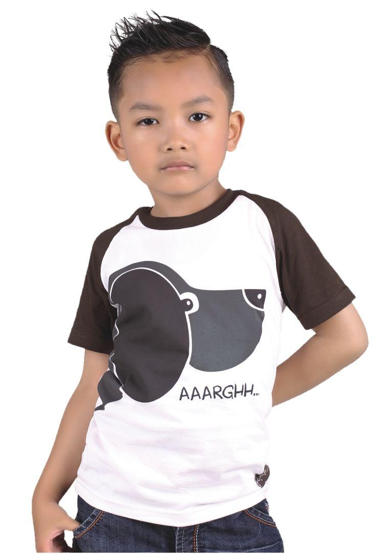 Baju Anak Anak Laki Laki Terbaru Membuat Anak Anda Terlihat Keren